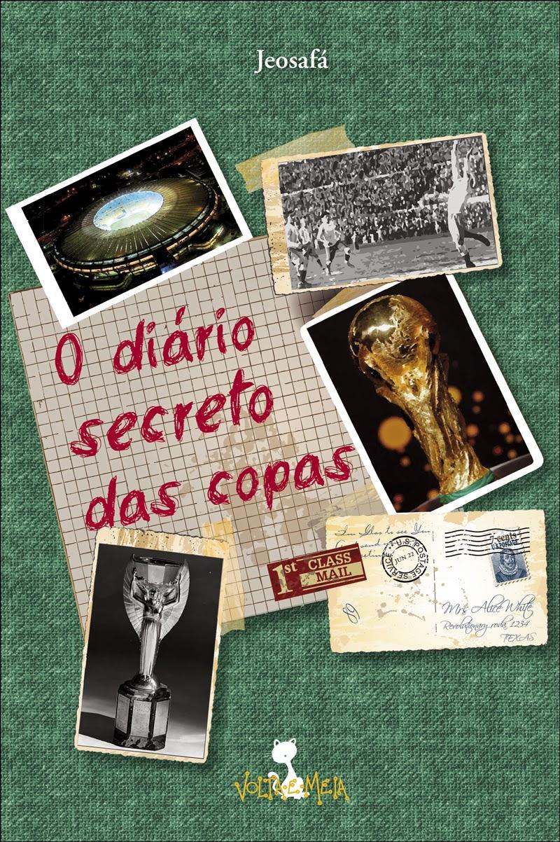 http://lojanovaalexandria.com.br/o-diario-secreto-das-copas.html