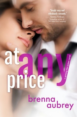 ebook erotica price drop