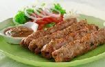 http://aboutlebanesefood.blogspot.com/2013/09/chicken-koftas-recipe.html