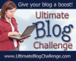 Improve your blogging