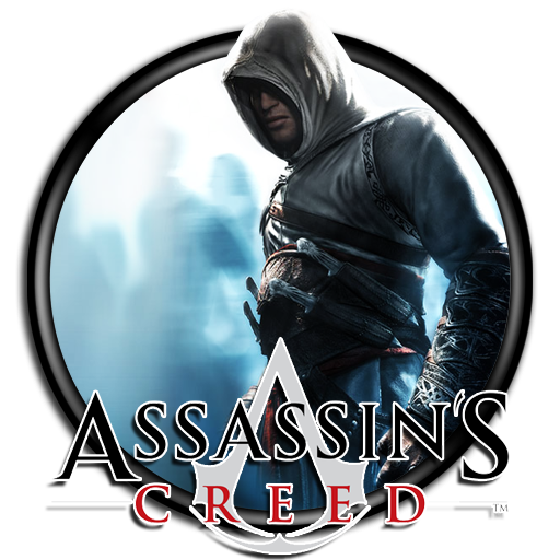 Assassin's Creed 1 - PC Game Trainers Download