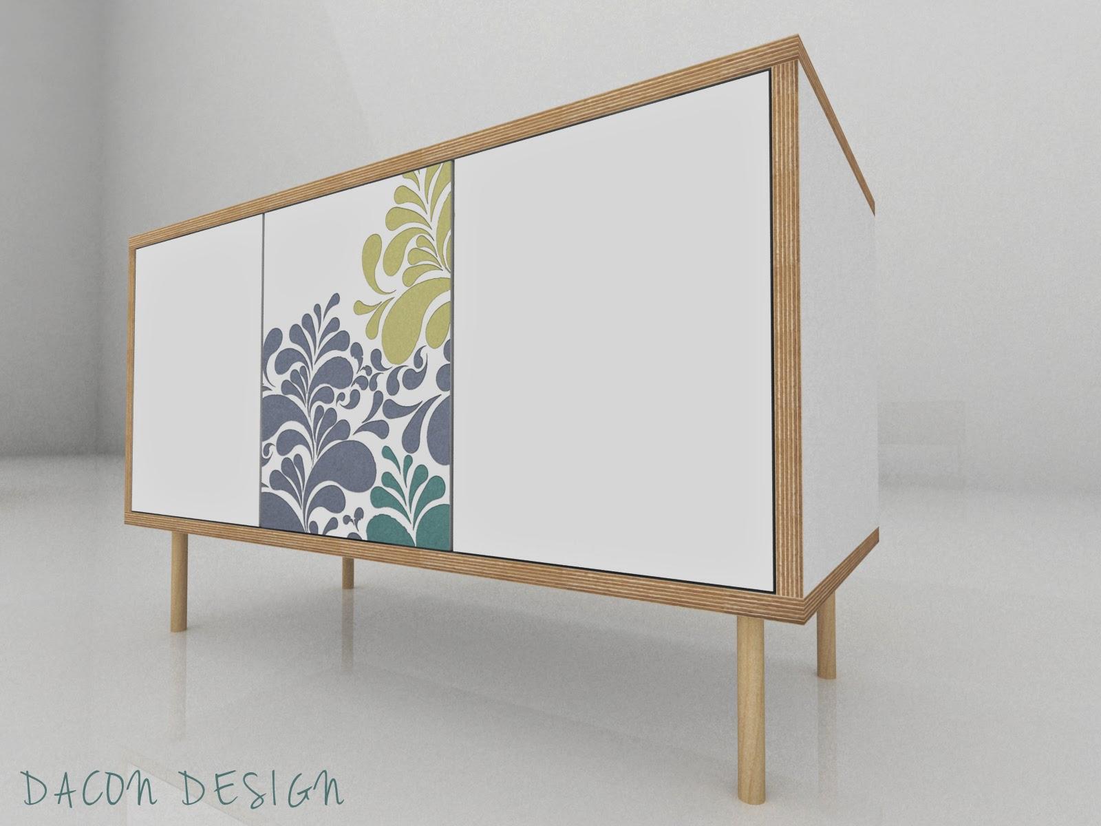 Dacon-Design-wnetrza-blog-komoda-sklejka-pastele