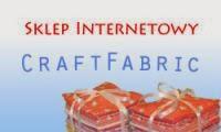 http://www.craftfabric.pl/