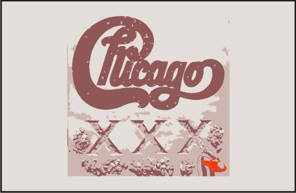 chicago-xxx_front_vector