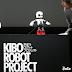 Jepang Siap Luncurkan Robot ke Luar Angkasa