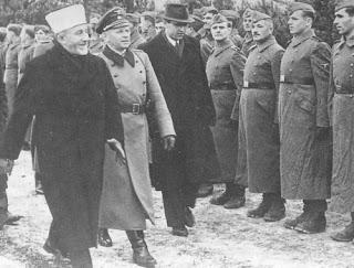 تعرفة هتلر grandmuftiss.jpg