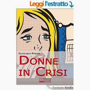 Donne in Crisi