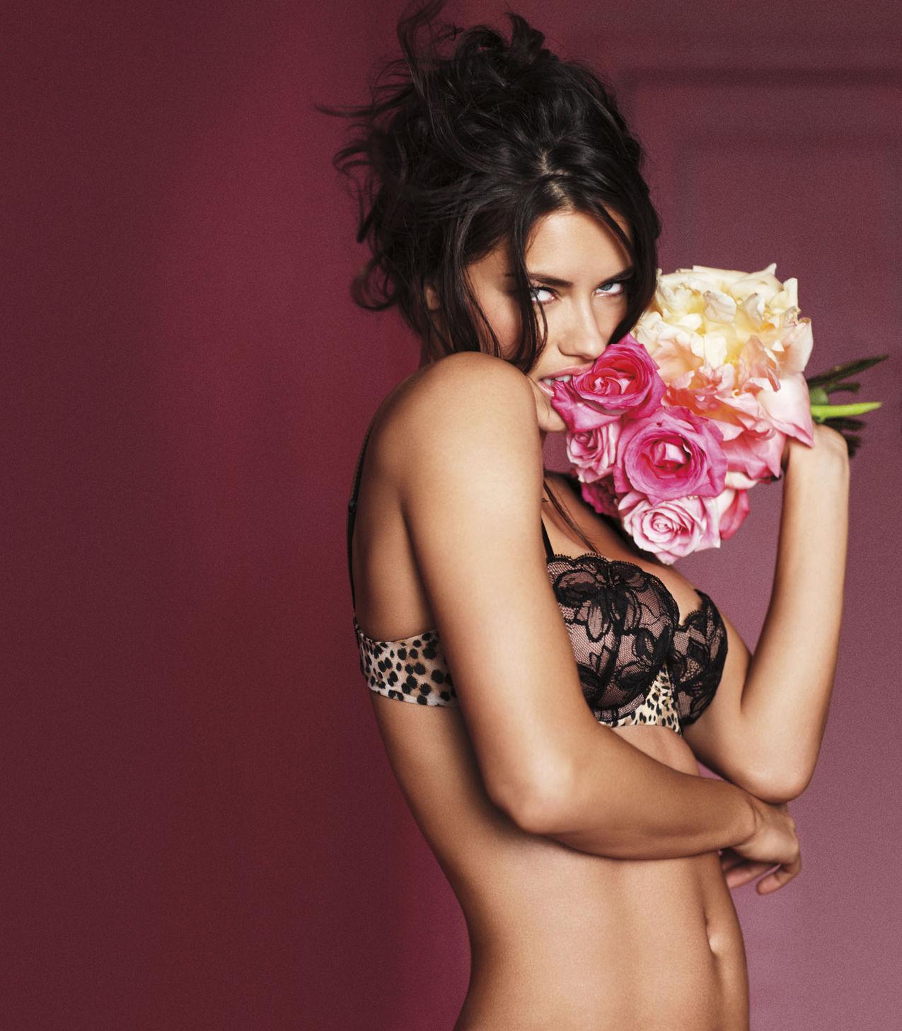 http://2.bp.blogspot.com/-QMKe1IWCcI8/TmECHkswFrI/AAAAAAAAAI0/umpSntYaR_Q/s1600/Adriana-Lima-5.jpg