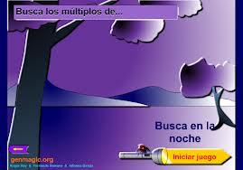 http://www.genmagic.org/repositorio/albums/userpics/buscanitc_mult.swf