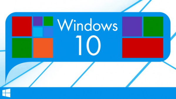 كيف تحصل على آخر نسخ ويندوز 10 قبل الجميع !