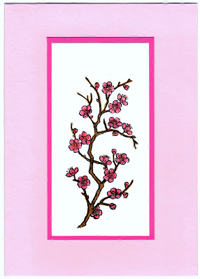 http://sharpharmade.com/collections/u-s-a-handmade/products/flowery-tree-handmade-greeting-supply-card