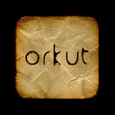 Conheça nosso orkut