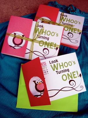 cara membuat kartu ucapan souvenir pernikahan