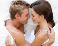 95% Wanita Orgasme Setelah Dapat Stimulasi Klitoris