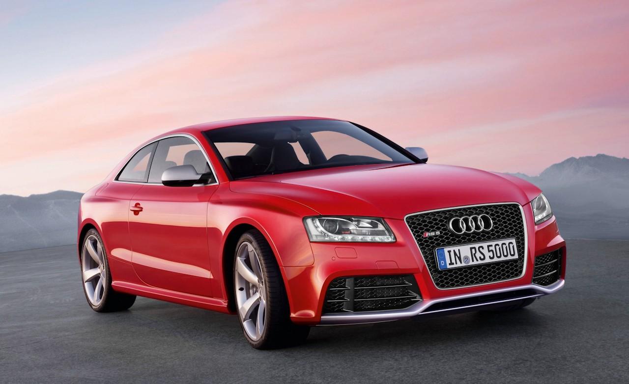 http://2.bp.blogspot.com/-QMPnAqrp3Xo/Tx2MXdEq8_I/AAAAAAAAAXQ/r04dp_g9UPg/s1600/2011-Audi-RS5-Car-Wallpaper.jpg