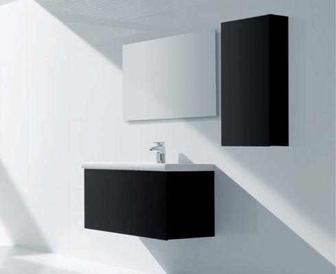 seaseight design blog cheap project bathroom. Black Bedroom Furniture Sets. Home Design Ideas