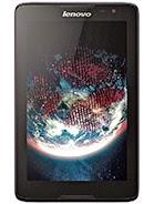 Harga Lenovo A8-50 A5500