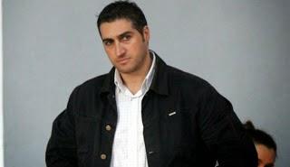 Νανάκος: «Χρειάζεται συσπείρωση στον ΠΑΟΚ για να μείνουμε στην Α1...»