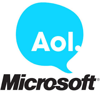 Microsoft lays off employees to power AOL search engine and video integration