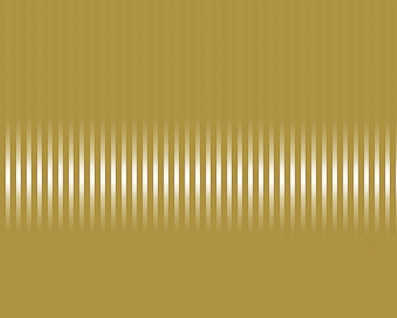 Sh yn design stripe wallpaper gold stripe for Gold wallpaper designs