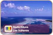 http://www.radioeduca.org/2013/01/los-oceanos.html