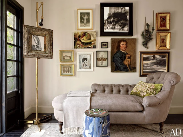 blog.oanasinga.com-interior-design-ideas-garden-room-manhattan-new-york-robert-passal