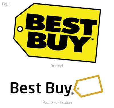 bb logo blog