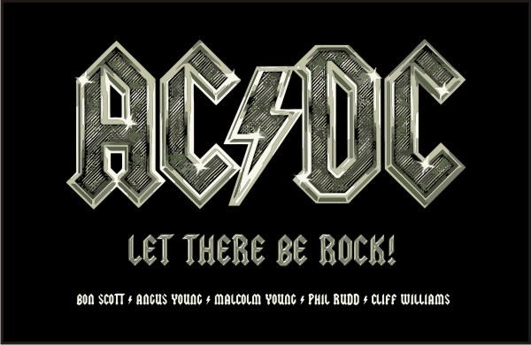 ac-dc-let_there_be_rock_front_vector