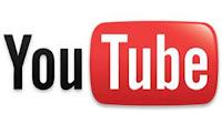 Abertura para YouTube