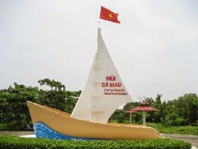 Điểm qua những cột mốc tiêu biểu của Việt Nam6