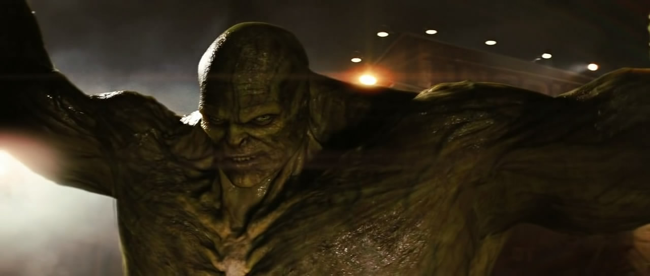 the incredible hulk 2008 dual audio movie download
