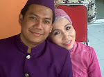with my only one..