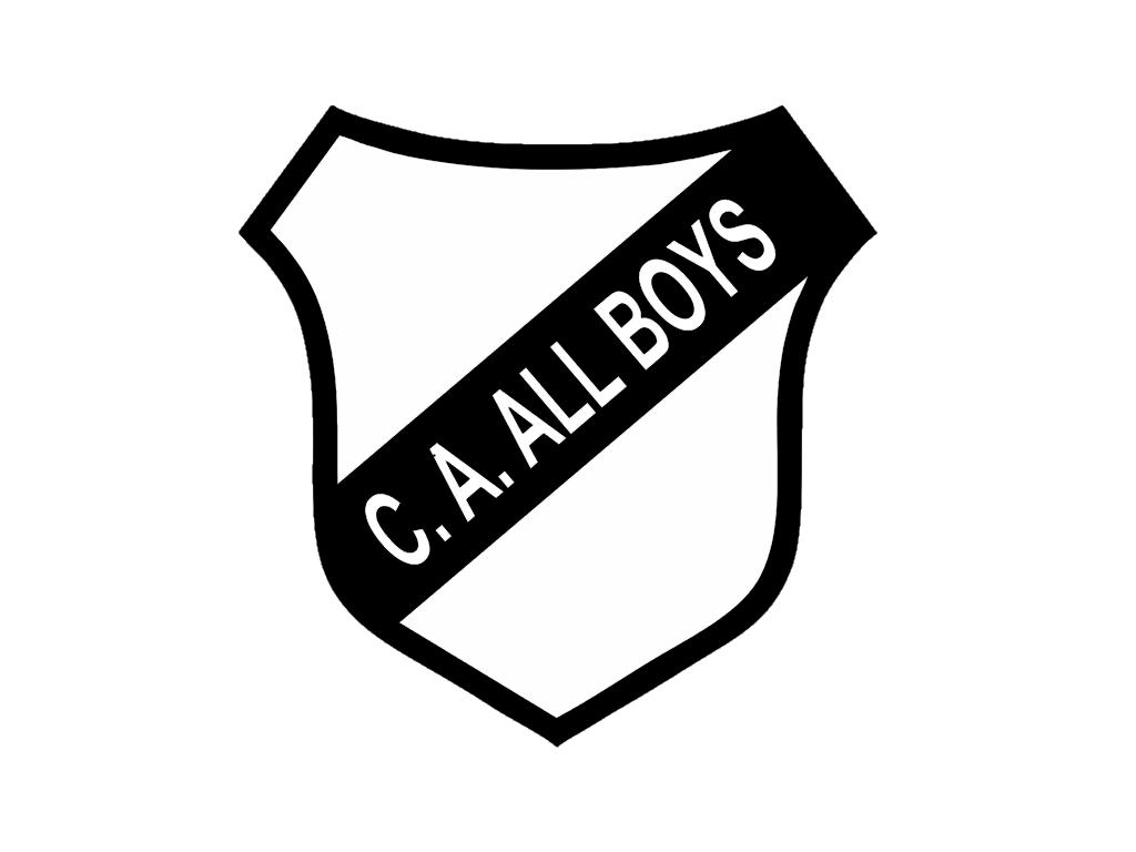 C. A. All Boys