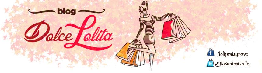 Blog Dolce Lolita
