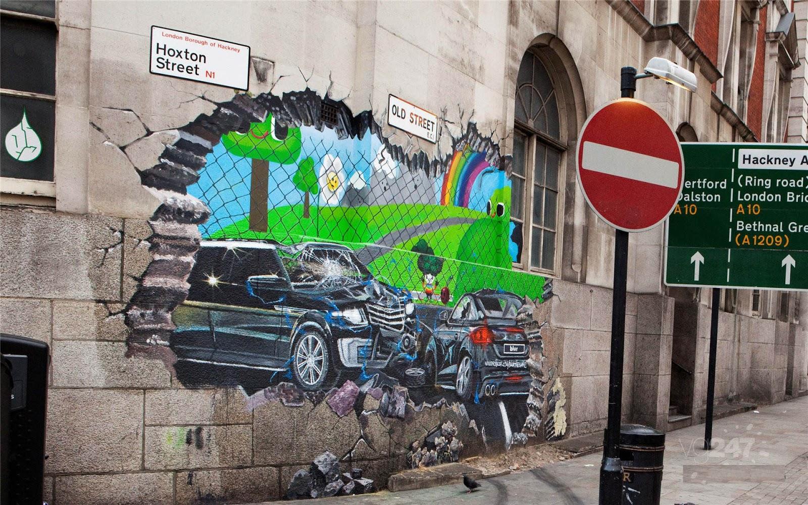 http://2.bp.blogspot.com/-QMeOg98MvmM/UTQnmVS_n1I/AAAAAAAACp8/YLE0U7VlChU/s1600/3d_street_art_wallpaper-wide.jpg