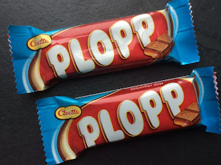 http://chocchick.blogspot.co.uk/2015/07/fancy-plopp.html