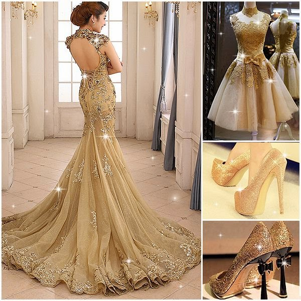 http://www.ericdress.com/product/Vintage-High-Neck-Mermaid-Appliques-Backless-Lace-up-Long-Evening-Dress-10994239.html?utm_source=facebook.com&utm_medium=Ericdress&utm_content=150201-1-4353&utm_campaign=4353