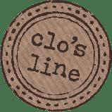 Clo's Line