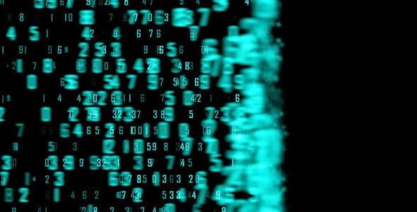 http://videohive.net/item/hd-data-scanner-transition-revealer/35488