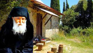 Προφητεία του Γέροντα Παΐσιου για τον ΡωσοΤουρκικό Πόλεμο …Πληθαίνουν τα Σημάδια!