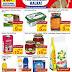 Şok 29 Temmuz 2015 Aktüel Ürünler Kataloğu