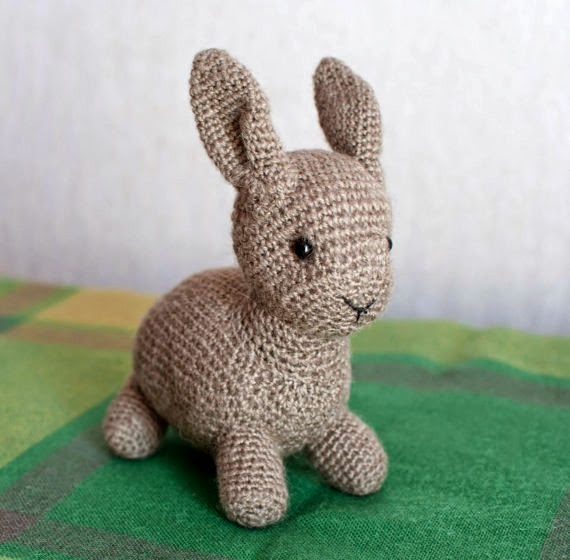 https://www.etsy.com/listing/188154159/crochet-rabbitsuffed-rabbitamigurami?ref=favs_view_4