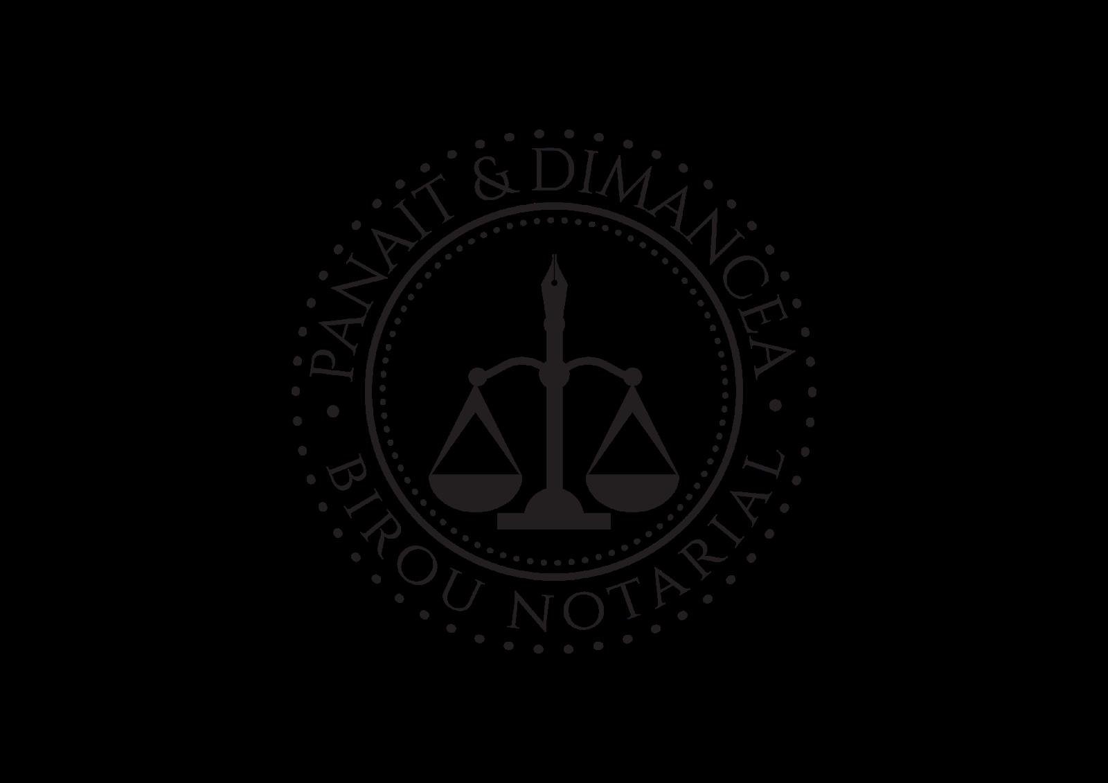 notary public logo panait dimancea krado rh elkrado blogspot com notary public logan utah notary public logansport in