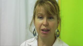 Alicia Bianchi Carrasquera