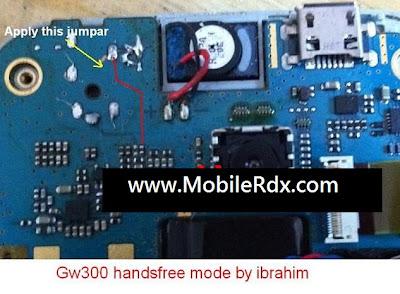 http://2.bp.blogspot.com/-QMj7CItMv3Q/TtIy4Bly9tI/AAAAAAAAA5g/KCS_bdODlIE/s400/LG+GW300++headset+solution+2.jpg