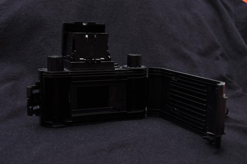 Lomography Konstruktor sau cum să ne asamblăm propriul aparat SLR pe film _DSC8029