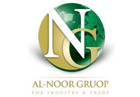 Noor Group