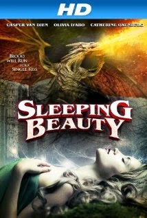 Watch  Sleeping Beauty (2014) Movie Online Without Download
