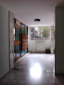 ingresso/portineria