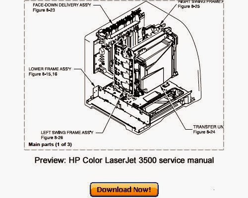 videojet 43s inkjet printer service manual